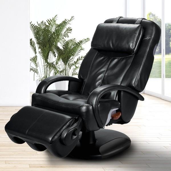 Массажное кресло human touch ht 270