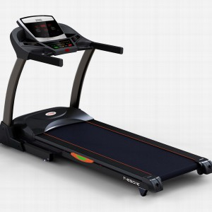 treadmill-vigor-8501-touch-screen