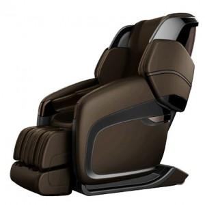 массажное кресло profimed galaxy новинка от эллотен